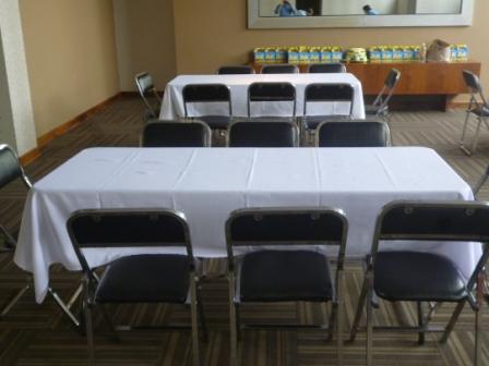 Renta de sillas y mesas en polanco 0445529649053 mexico df cdmx renta de sillas y mesas en - Alquiler de mesas y sillas para eventos precios ...